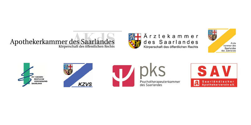 Saarländische Heilberufe sehen freiberufliche Honorarordnung in Gefahr