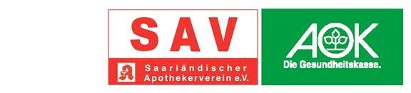 Grippeschutzimpfung in öffentlichen Apotheken für Versicherte der AOK Rheinland-Pfalz/Saarland