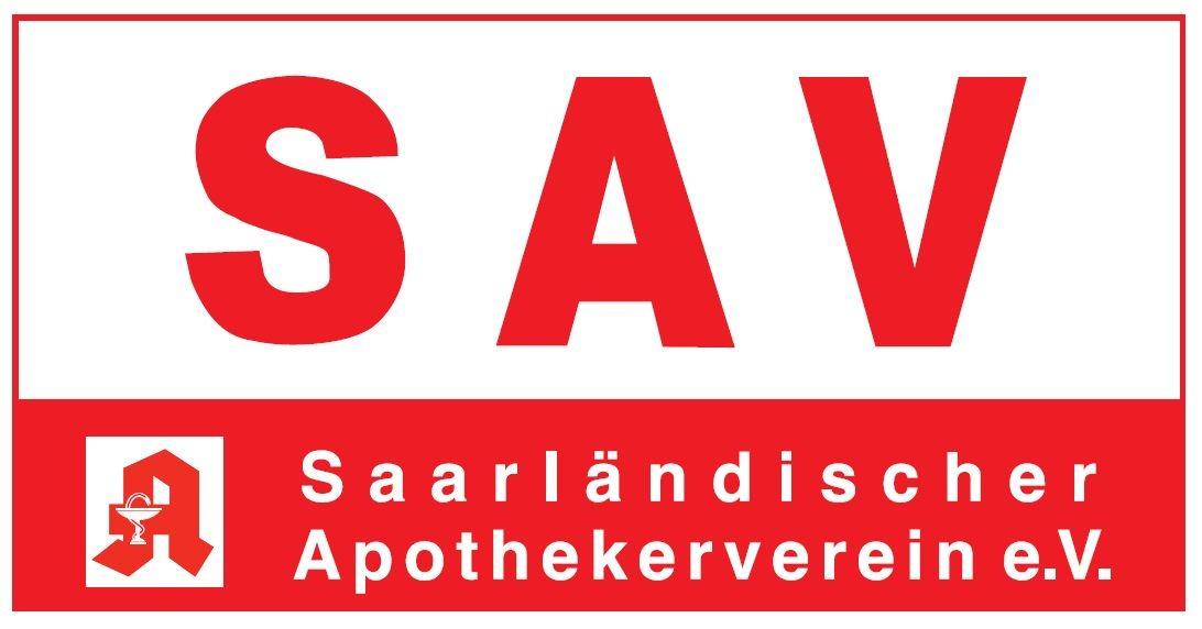 SAV - Saarländischer Apothekerverein e.V.