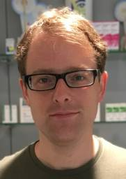 Stefan Behrens